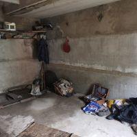 Капитальный гараж,  ул. 70 лет Октября, 30/2-фото4