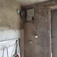 Капитальный гараж,  ул. 70 лет Октября, 30/2-фото5