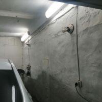 Капитальный гараж,  ул. Энтузиастов-фото8