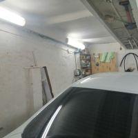 Капитальный гараж,  ул. Энтузиастов-фото9