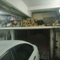 Капитальный гараж,  ул. Энтузиастов-фото7