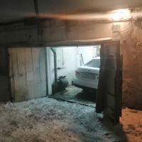 Капитальный гараж,  ул. Энтузиастов-фото10