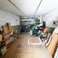 Капитальный гараж,  ул. 3-я Любинская, 19-фото1