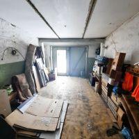 Капитальный гараж,  ул. 3-я Любинская, 19-фото2