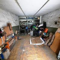 Капитальный гараж,  ул. 3-я Любинская, 19-фото3