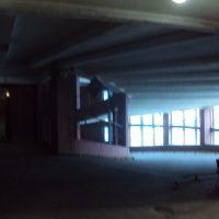 Капитальный гараж,  ул. Волховстроя, 1-фото8