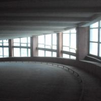 Капитальный гараж,  ул. Волховстроя, 1-фото4