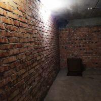 Капитальный гараж,  туп. Иркутский, 1-фото7