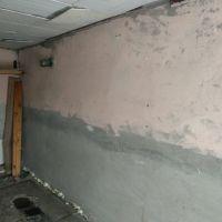 Капитальный гараж,  ул. Иркутская-фото2