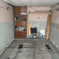 Капитальный гараж,  ул. Иркутская-фото9
