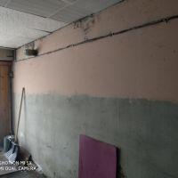 Капитальный гараж,  ул. Иркутская-фото11