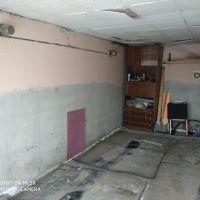 Капитальный гараж,  ул. Иркутская-фото10