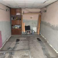 Капитальный гараж,  ул. Иркутская-фото1