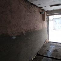 Капитальный гараж,  ул. Иркутская-фото3