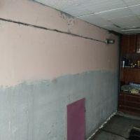 Капитальный гараж,  ул. Иркутская-фото7