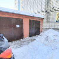 Капитальный гараж,  ул. Орджоникидзе, 48-фото7