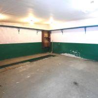 Капитальный гараж,  ул. Орджоникидзе, 48-фото4