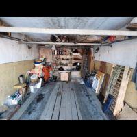 Капитальный гараж,  ул. Красный Пахарь-фото4
