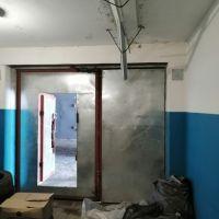 Капитальный гараж,  ул. Лаптева, 6 к1-фото4
