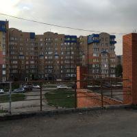 Капитальный гараж,  ул. Дмитриева, 8к4-фото11
