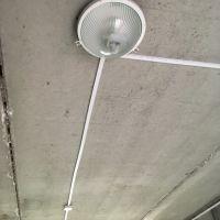 Капитальный гараж,  ул. Дмитриева, 8к4-фото10