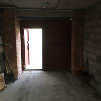 Капитальный гараж,  ул. Дмитриева, 8к4-фото6
