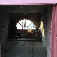 Капитальный гараж,  ул. Дмитриева, 8к4-фото5