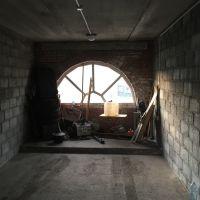 Капитальный гараж,  ул. Дмитриева, 8к4-фото7