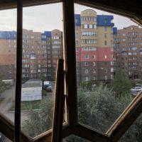 Капитальный гараж,  ул. Дмитриева, 8к4-фото9