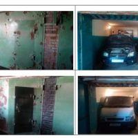 Капитальный гараж,  ул. Ипподромная, 2В-фото8