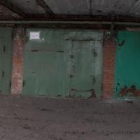 Капитальный гараж,  ул. Ипподромная, 2В-фото2