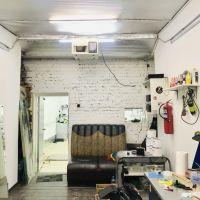 Капитальный гараж,  тер. ГСК Мотор-53 (ЛАО)-фото8