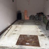 Капитальный гараж,  ул. Красина, 6-фото3