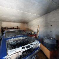 Капитальный гараж,  ул. 1-я Путевая-фото12