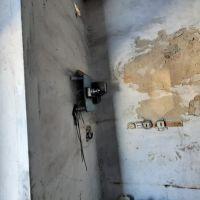 Капитальный гараж,  ул. 1-я Путевая-фото8