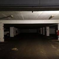 Капитальный гараж,  ул. Конева, 12 к1-фото4