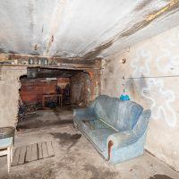 Капитальный гараж,  ул. 3-я Станционная, 71-фото3