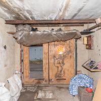 Капитальный гараж,  ул. 3-я Станционная, 71-фото6