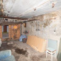 Капитальный гараж,  ул. 3-я Станционная, 71-фото5