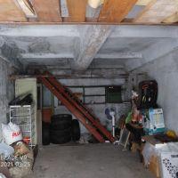 Капитальный гараж,  ул. Горная, 3-фото4