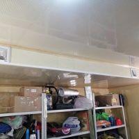Капитальный гараж,  ул. Крыловская, 48-фото2