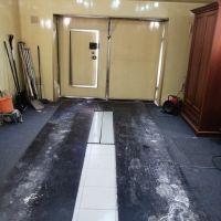 Капитальный гараж,  ул. Крыловская, 48-фото6