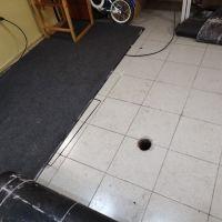 Капитальный гараж,  ул. Крыловская, 48-фото8