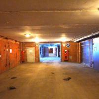 Капитальный гараж,  ул. Волховстроя, 1-фото3