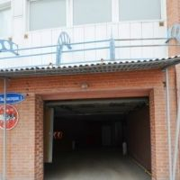 Капитальный гараж,  ул. Волховстроя, 1-фото2