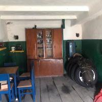 Капитальный гараж,  ул. 2-я Дачная-фото2