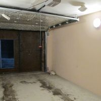 Капитальный гараж,  ул. Степная, 25-фото1