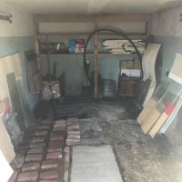 Капитальный гараж,  ул. Коммунальная, 6-фото2
