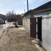 Капитальный гараж,  ул. Коммунальная, 6-фото1