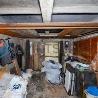 Капитальный гараж,  тер. ГСК Мотор-52 (ЛАО)-фото5